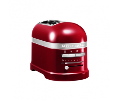Тостер KitchenAid Artisan для 2 тостов