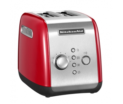 Тостер KitchenAid для 2 тостов